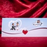 invitatii nunta personalizate buket, invitatii nunta Iasi, invitatii nunta Bucuresti, invitatii nunta online, numere de masa, idei invitatii nunta, invitatii nunta Ploiesti, Brasov, Sibiu, Timisoara, Cluj, Constanta, Craiova, Baia Mare, Suceava