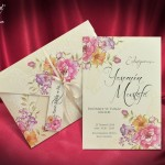 invitatii nunta concept 2017, invitatii nunta Iasi, invitatii nunta Bucuresti, invitatii nunta texte, invitatii nunta personalizate
