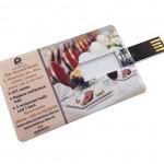 USB carti vizita Iasi. USB card Bacau, USB card Suceava, USB card Sibiu, personalizare USB