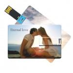 USB forma card bancar, USB carte vizita, USB carti de vizita, USB card personalizat Iasi, USB obiecte promtionale Bucuresti