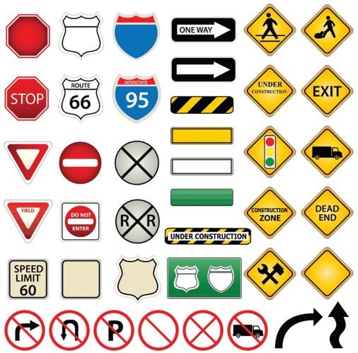 indicatoare rutiere iasi ipreturi ndicatoare rutiere bucuresti oferta