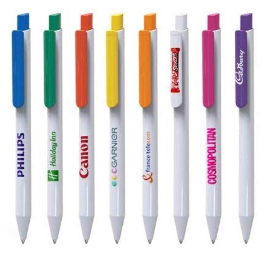 pixuri personalizate Iasi pixuri personalizate bucuresti print UV Iasi