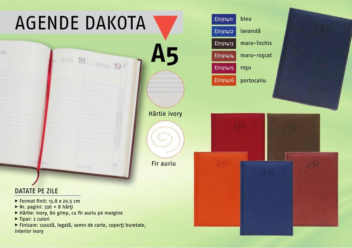 agende personalizate 2019-a5-agende-datate-dakota-agende-personalizate-targu-mures