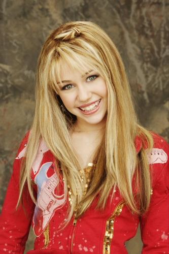 Joc Puzzle Hannah Montana Gratuit - Creaza-ti propriul puzzle cu imagini Hannah Montana Acum